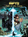 305-Rifts-Path-of-the-Storm.jpg
