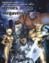 877-Rifts-Phase-World-Sourcebook-Heroes-of-the.jpg