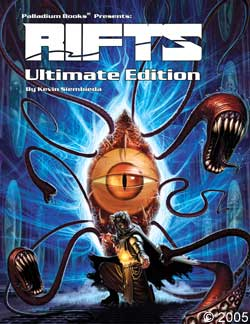 Rifts-Ultimate-Edition-800HC